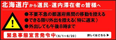 http://www.pref.hokkaido.lg.jp/ss/ssa/singatakoronahaien.htm